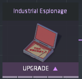 Industrial Espionage.png