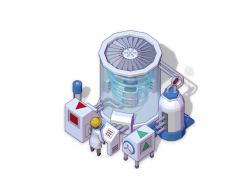 Cryogenic Condenser.png