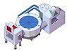 Evaporator 0000.jpg