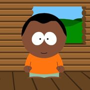 South park quran by 4yu6tuhj6ji-d4tastv.jpg