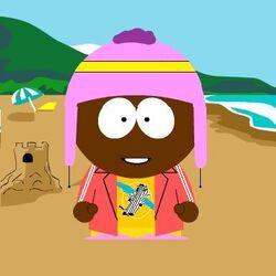 South Park Wick Woman.jpg