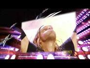 WWE Superstars Intro