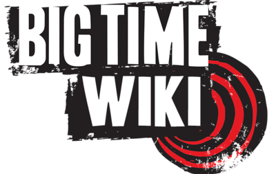 Big Time Rush Wiki Logo 2.png