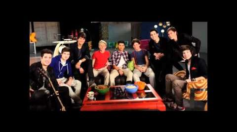 One_Direction_ft._Big_Time_Rush_-_What_Makes_Our_Life_Beautiful