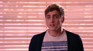 Kendall Schmidt In Big Time Decision 2012