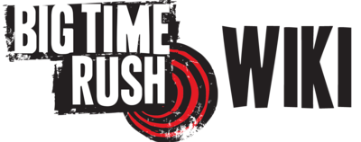 Big Time Rush Wiki Logo 1.png