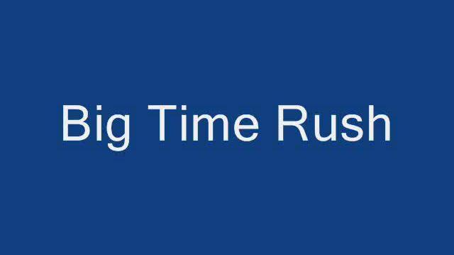 Big_Time_Rush_(LYRICS)
