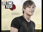 Kendall knight.jpg