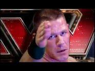 WWE Monday Night RAW Intro 2012 -HD-