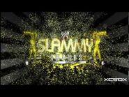 WWE Slammy Awards 2011 --Results Highlights-- (2011) HD