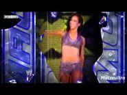 WWE Smackdown Intro 2012 (HD)