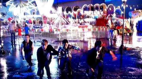 Big Time Rush - Boyfriend (Episode Clip)