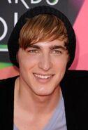 Kendall.jpg1