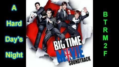 Big_Time_Rush_-_A_Hard_Day's_Night_HD