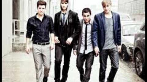 Big_time_rush_invisible