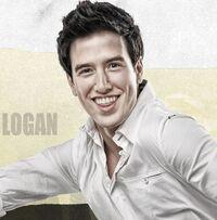 Logan M.jpg