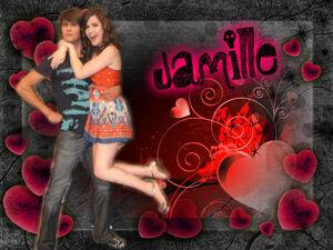 Jamille1.jpg