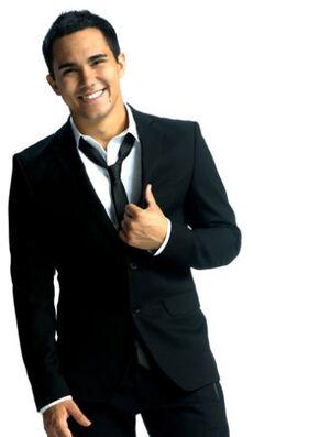 Carlos-1.jpg