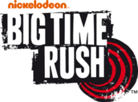Big Time Rush (Serie)