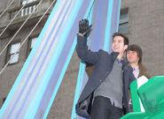 James Maslow Logan Henderson Nickelodeon 84th 8hNuu5o4wU5l