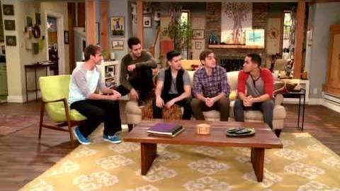 Big_Time_Marvin_Promo_1_(HD)_(Marvin_Marvin_with_Big_Time_Rush)