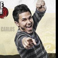 Carlos G.jpg