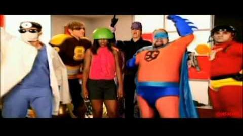 """BTR_-_""""Big_Time_Superheros""""_Official_Promo"""