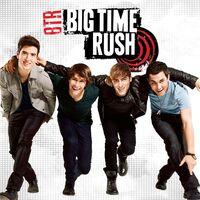 Big Time Rush (Альбом)