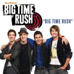 300px-397px-Big Time Rush - Single.jpg