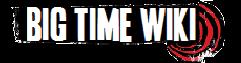 Big Time Rush/Вперед к успеху! вики