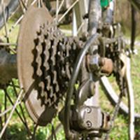 bikeparts.fandom.com