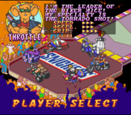 104598-biker-mice-from-mars-snes-screenshot-which-resulted-in-as