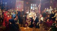 Литовское Княжество
