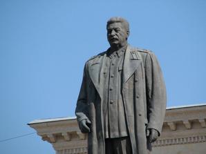Сталин-Памятник.png