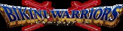 Bikini Warriors Wiki
