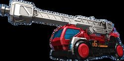 KSP-Trigger Machine Splash.png
