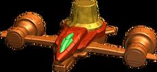 KSL-Hammer Dial Fighter.png