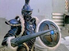 MF Black Lance.jpg