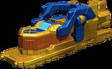 KSP-X Train Thunder.png