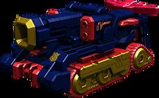 KSP-SirenStriker.png