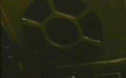 Brnm-episode-4x13-4x14.png