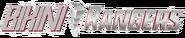 Brs-logo.png