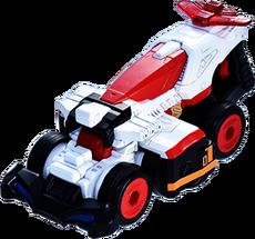 KSP-Trigger Machine 1.png