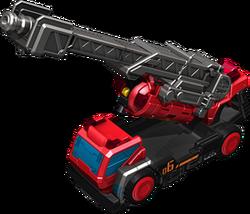 KSP-Trigger Machine Splash (Attack Mode).png