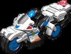 KSP-Trigger Machine Biker.png