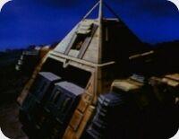 Pyramidas.jpg