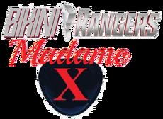 Bikini-rangers-madame=x-logo.png