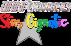Brsg-logo.png