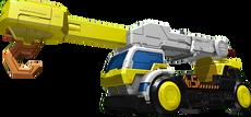KSP-Trigger Machine Crane.png