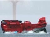 Free WhaleCube